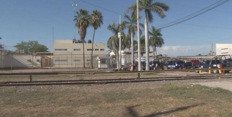 Penales de Sinaloa siguen sin cumplir recomendaciones de la CEDH