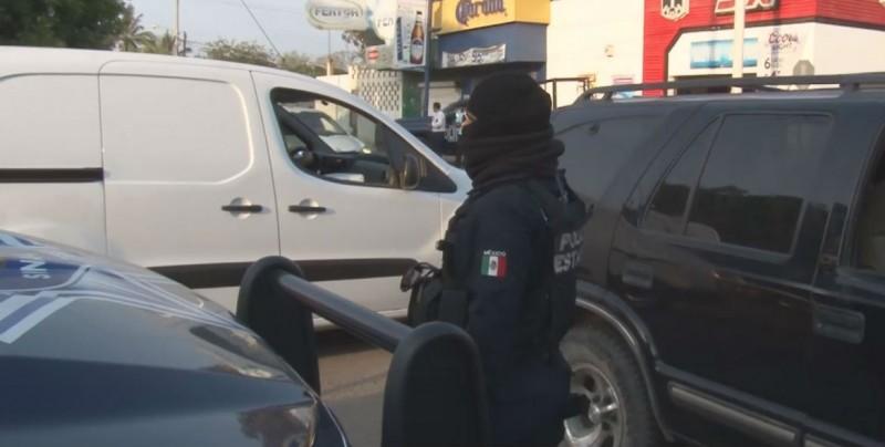 Lamenta Cuén Ojeda cancelación de Foro de Seguridad