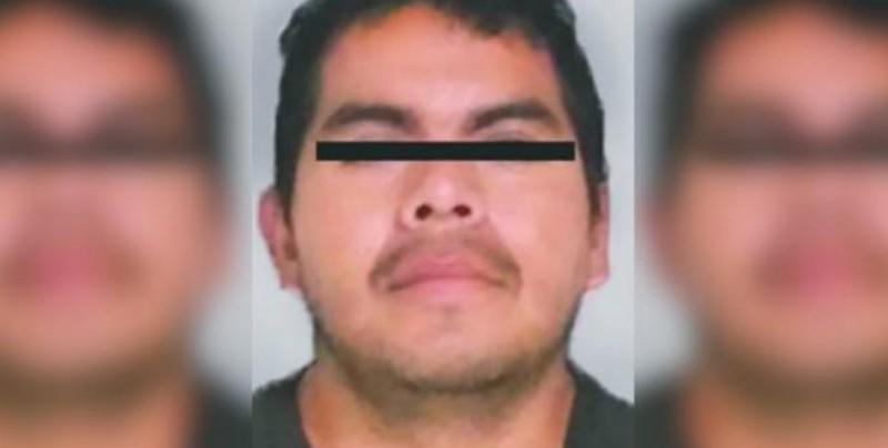 Feminicida de Ecatepec se perfila como mayor asesino serial del siglo en México