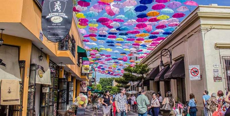 Estos son los 10 nuevos 'Pueblos Mágicos' en México