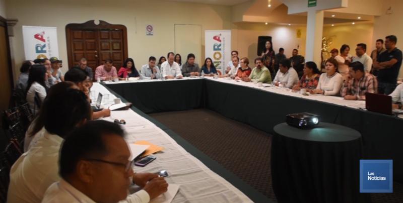 Buscan detonar el turismo en región sur de Sonora