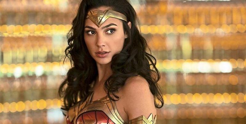 Retrasan estreno de 'Wonder Woman 1984' para el 2020