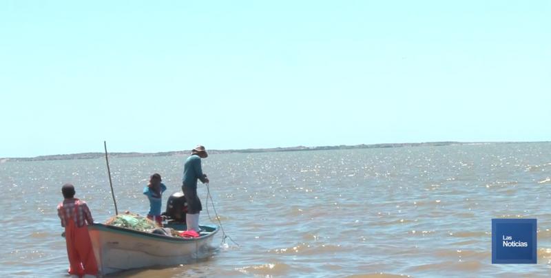 Buscan mejoras para el sector pesquero de Sonora