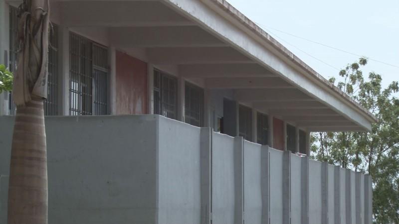 Se suspenden clases en los siete municipios del sur de Sinaloa