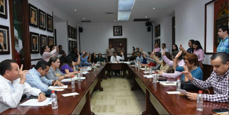 En la Obregón será la toma de protesta de Jesús Estrada Ferreiro