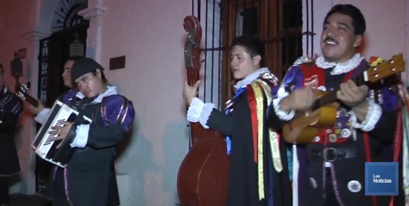 Indispensable Educación y Cultura para las nuevas generaciones en Sonora