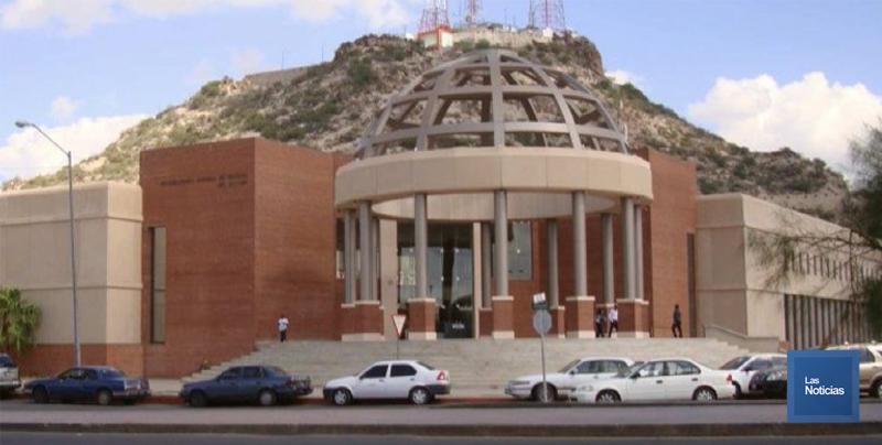 En Cajeme, Presidente de Canacintra señala que nuevo  Fiscal de Justicia debe tener experiencia