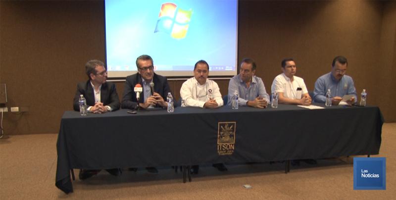 Buscan que Obregón se convierta en ciudad creativa