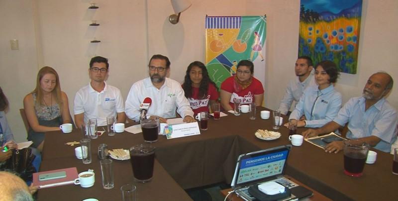 El IMPLAN presentará los planes para crecimiento ordenado y de movilidad para Culiacán