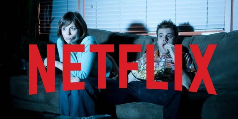 Los 10 estrenos imperdibles de Netflix este noviembre
