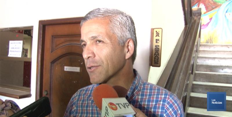 Afirma Alcalde que Ayuntamiento aplica austeridad