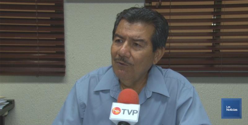 Cambios en Bomberos de Cajeme los designa Alcalde