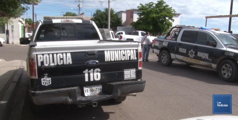 En Cajeme, Presidente de Canacintra señala que recursos de la administración deben ser bien utilizados