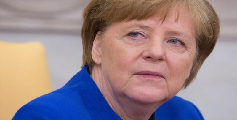 Merkel repite que no venderá armas a Riad hasta que se aclare caso Khashoggi
