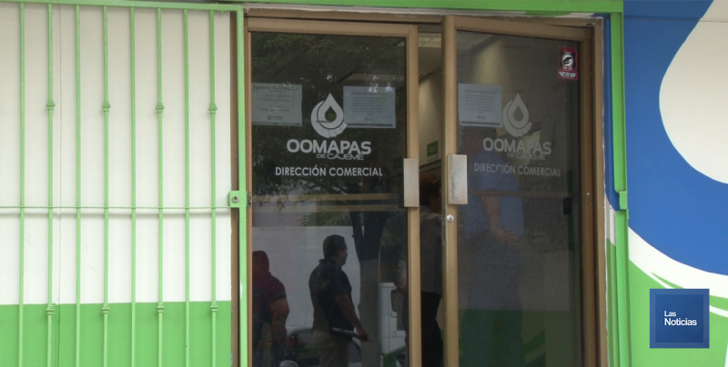 Tras revisiones detectan en Oomapasc corrupción sindical