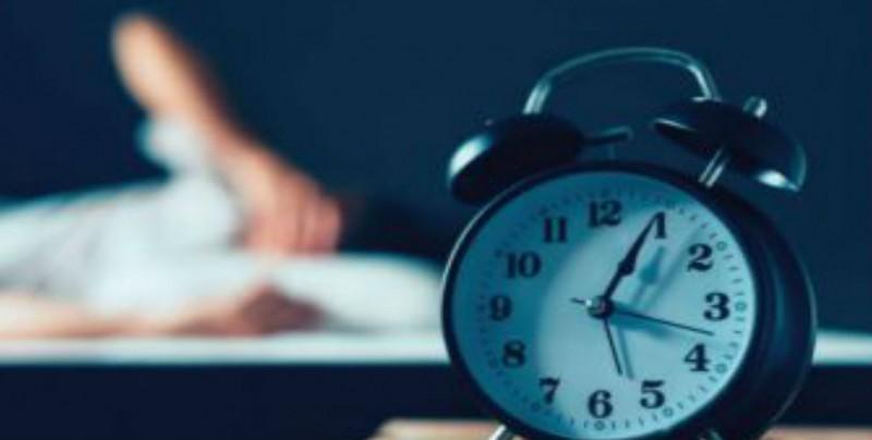 Cómo evitar que el cambio de horario te afecte