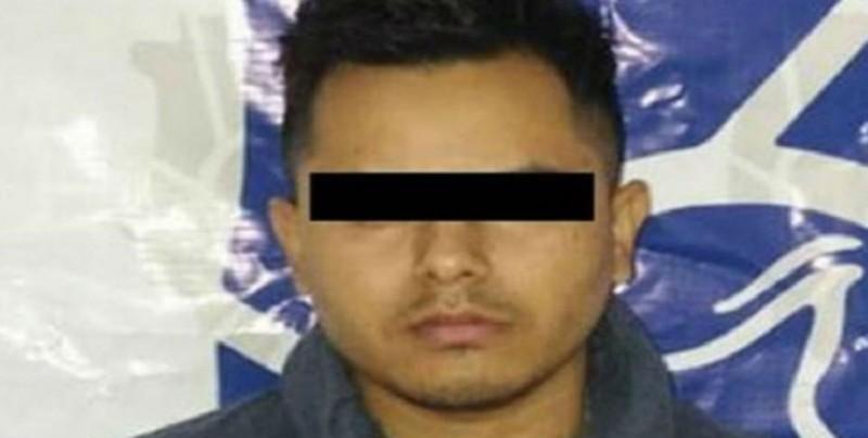 Uber México lamenta muerte de niña de 7 años en Chihuahua