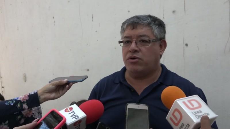 Nuevo Gobierno en Mazatlán alista campañas sociales