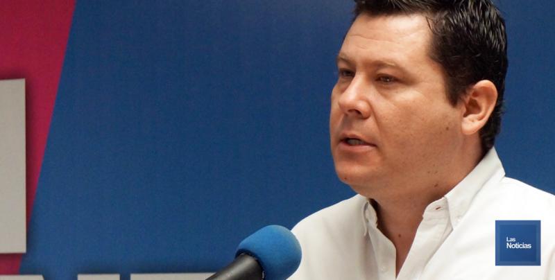 PAN Sonora calificó como una burla la consulta sobre el Aeropuerto