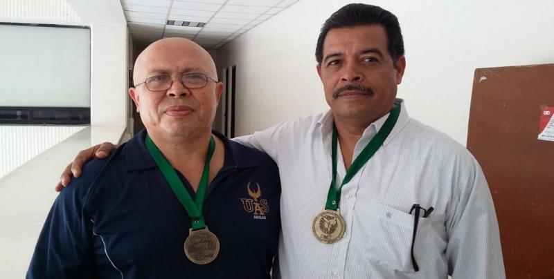 Marco Antonio Pérez agradecido con entrar al Salón de la fama