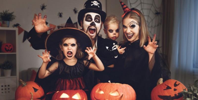 Halloween: ¿Qué es y por qué se celebra cada año?