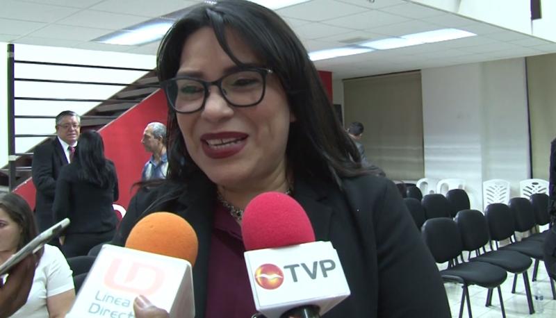 """Oficial Mayor se dice lista para """"Día de Muertos"""""""