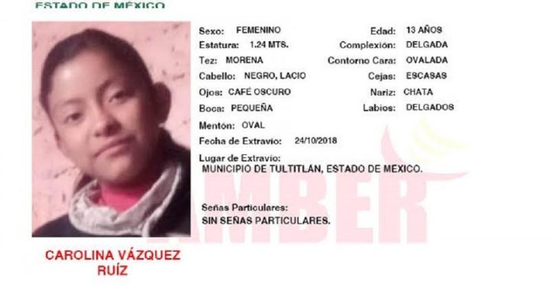 Familia indígena busca a sus 3 niños desaparecidos sin el apoyo de las autoridades