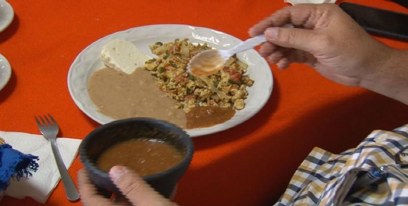 Sinaloa cuenta con una gran tradición en la elaboración de salsas picantes