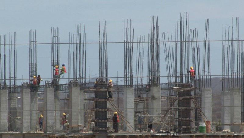 Avanza la infraestructura y equipamiento hospitalario en Sinaloa