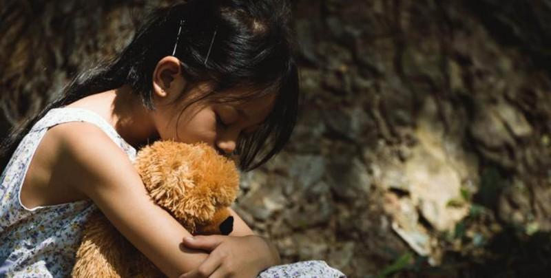 Niñas mexicanas tienen siete veces más riesgo de abuso sexual que niños