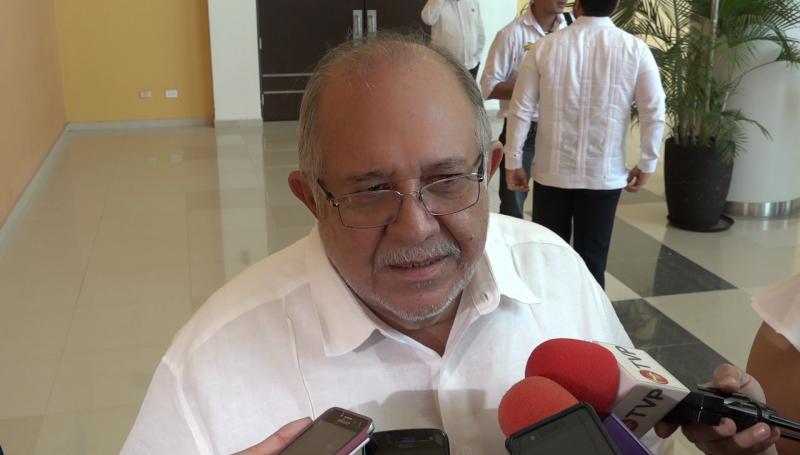 Efectivas las estrategias de seguridad en Mazatlán: Alcalde