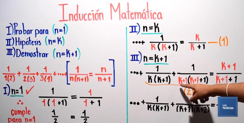 En Sonora buscar eliminar las matemáticas por metromatemáticas