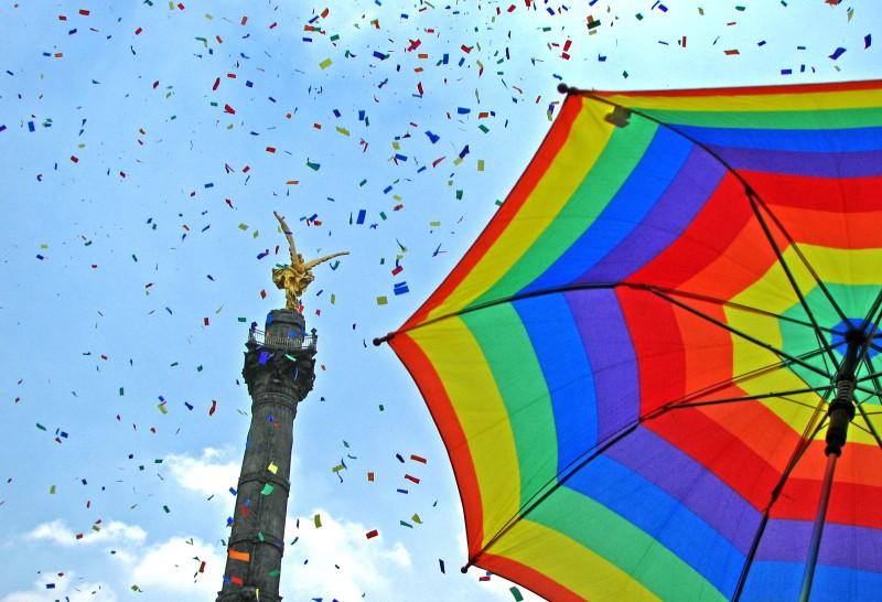 El senado finalmente aprobó igualdad de prestaciones en parejas homosexuales