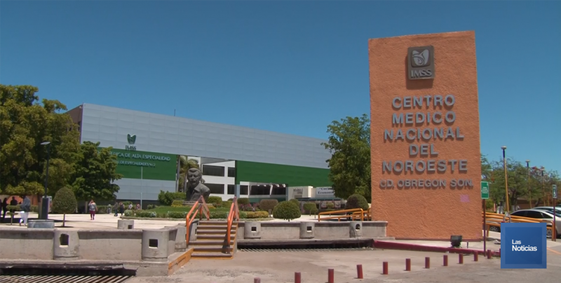 El IMSS invirtió recursos económicos en la modernización de quirófanos