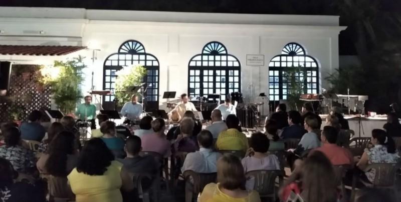 SAFA estuvo en el Municipio de Guasave
