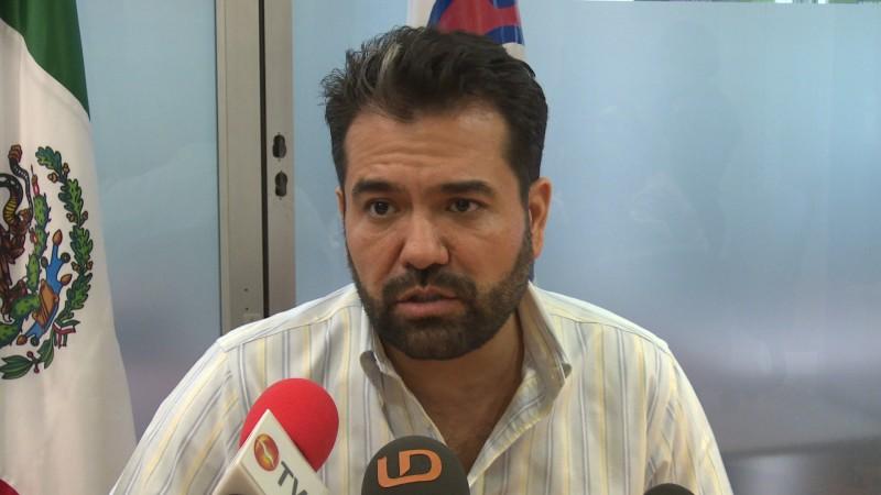 Critica CANACINTRA actuar del gerente de JAPAMA