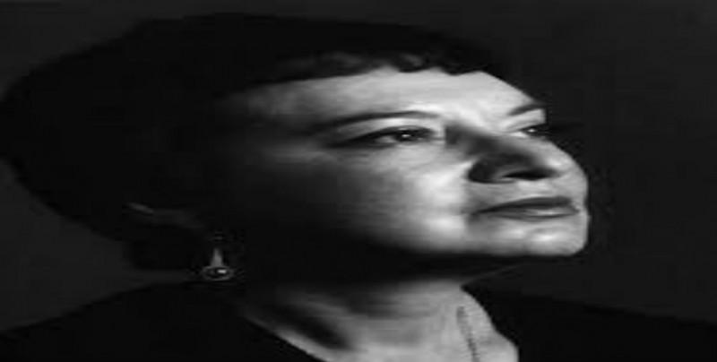 La vida de la escritora Inés Arredondo será llevada a escena