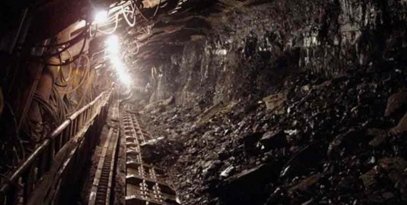 Mineros de Bolvia habrían sacrificado a un niño de 8 años