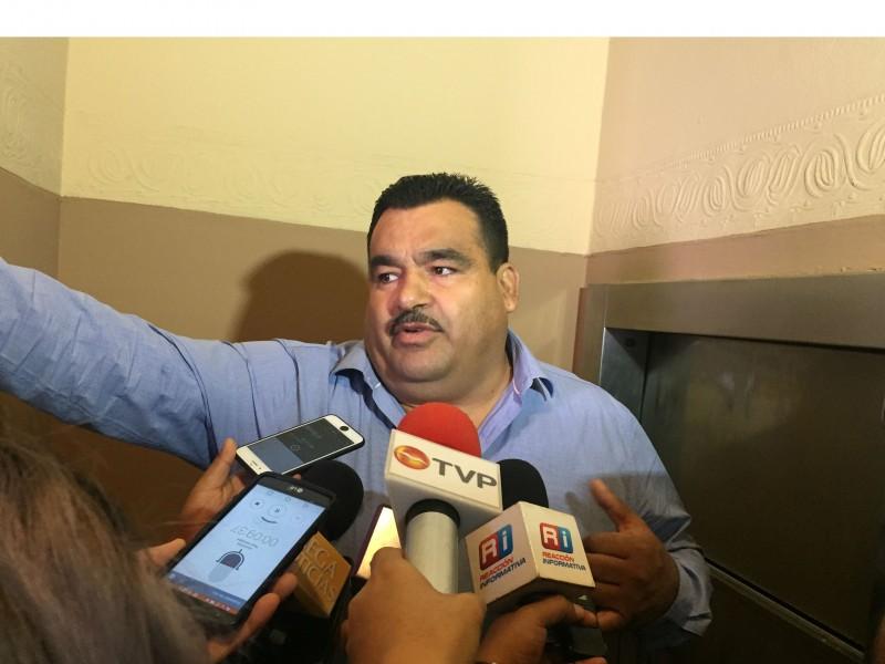 Prohíben asesores para los regidores del Ayuntamiento de Culiacán