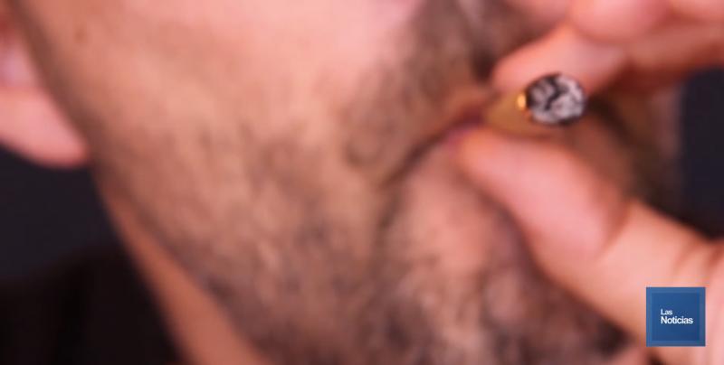 Legalización de mariguana crearía más jóvenes adictos: Unión Nacional de Padres de Familia