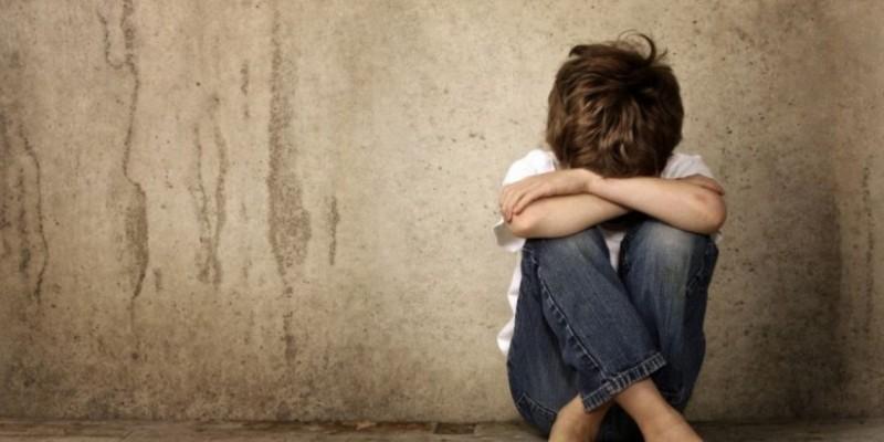Un estudiante de 11 años se suicida en Francia tras ser castigado