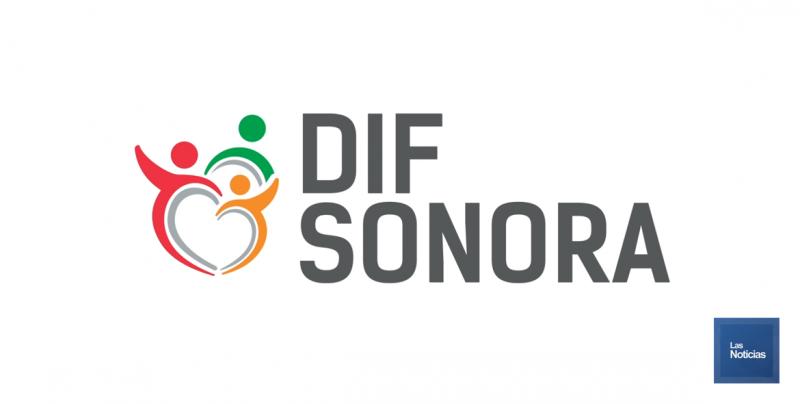 Promoverán cultura y tradición de cada uno de los municipios de Sonora