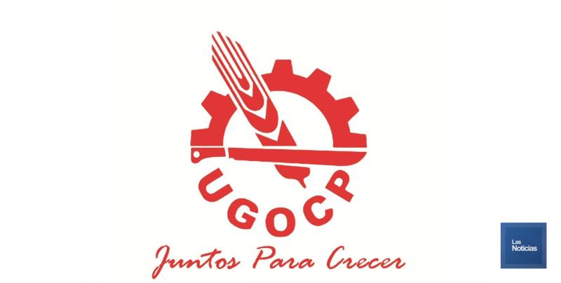 Celebran un aniversario más de la fundación de la UGOCP