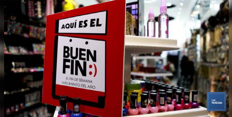 En la región del Mayo, Buen Fin incrementa las ventas