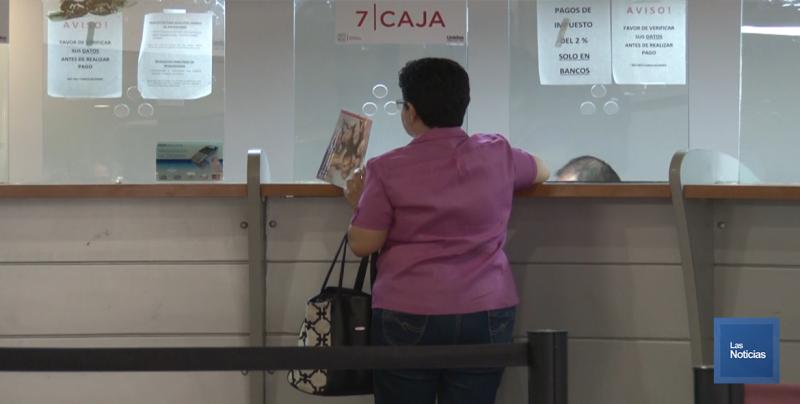 Invitan a contribuyentes de Sonora a ponerse al corriente en el pago del 2%