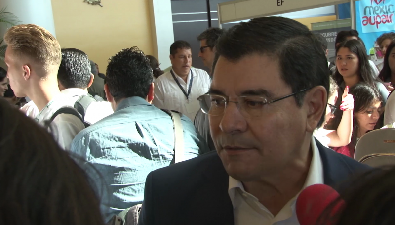 Sinaloa registra cifra histórica en apoyo a proyectos emprendedores