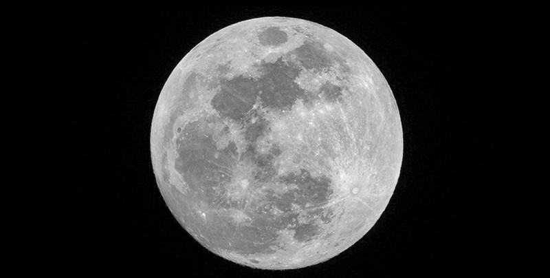 NASA escoge empresas que competirán para hacer envíos comerciales a la luna