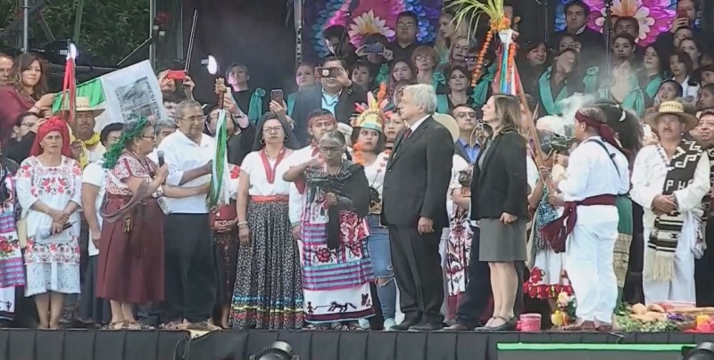 25 acciones que se implementarán en Sinaloa, darán prioridad adultos mayores