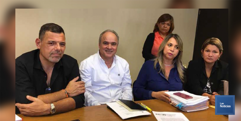 En Navojoa, Comisión de Hacienda solicitará auditoria al Ayuntamiento