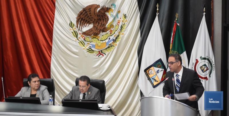 Analizan esquema en Sonora para garantizar transporte público eficiente